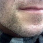 肌が弱いけれど深剃りしたい。ブラウンのシリーズ9かクールテックのどちらを買うべきか