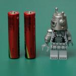 「充電式と交流充電式の違い」と「バッテリーの違い(リチウムイオンとニッケル水素)」を知っておくとシェーバー選びに役立ちます