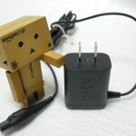シェーバーの電源コード(充電アダプター)を無くした場合はどうすればいいの?
