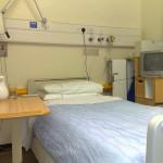 入院時に持ち込む電気シェーバーはどのメーカーが最適か