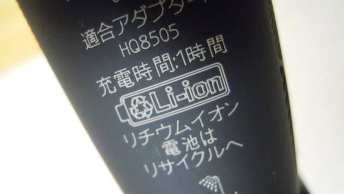 9000series-review-c (1)
