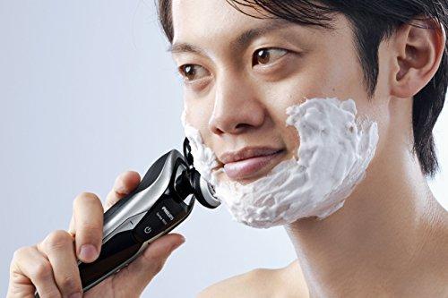 9000series-wetshave