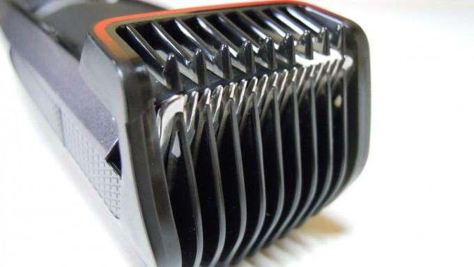 BT5200_15-beard_trimmer (12)
