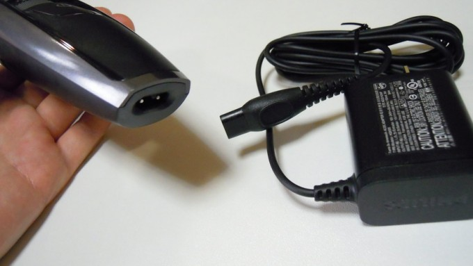 BT5200_15-beard_trimmer (18)