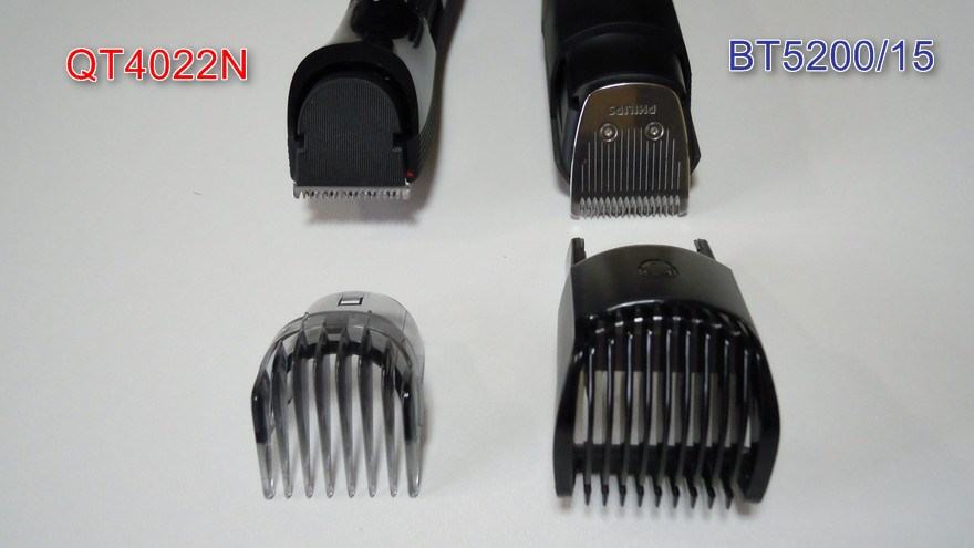 BT5200_15-beard_trimmer_2 (20)
