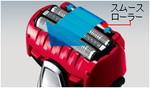 ES-ST8N-smoothroller