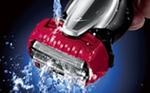 ES-ST8N-waterthrough