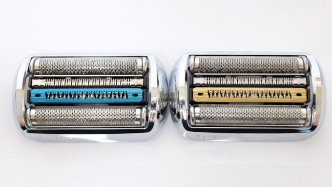 替刃の比較-2