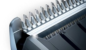 HC7460-15-blade