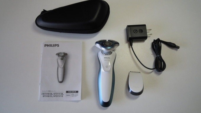 PHILIPS_7000series_review (16)