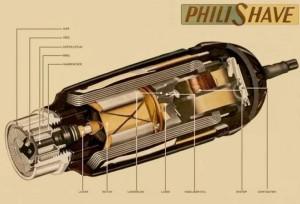 Philishave7730