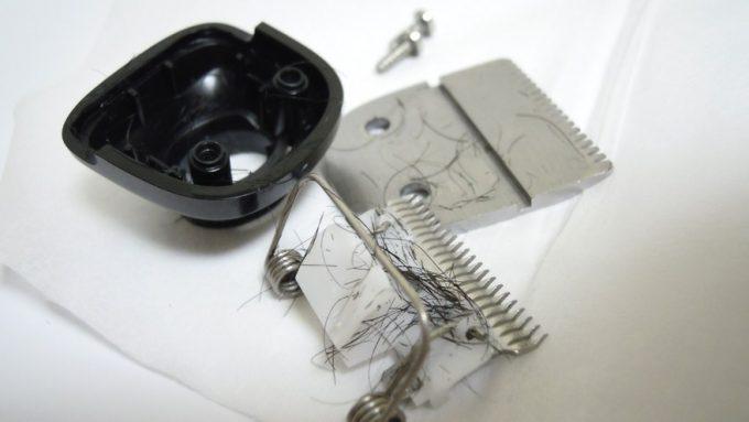 qg3380-maintenance-3