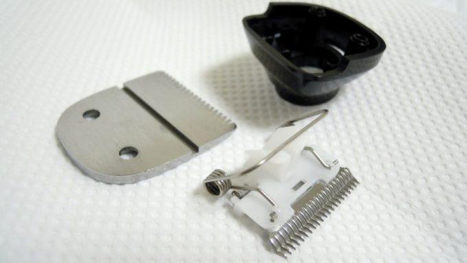 qg3380-maintenance-4