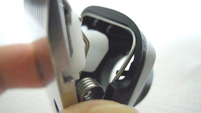 qg3380-maintenance-7