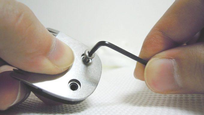 qg3380-maintenance-8