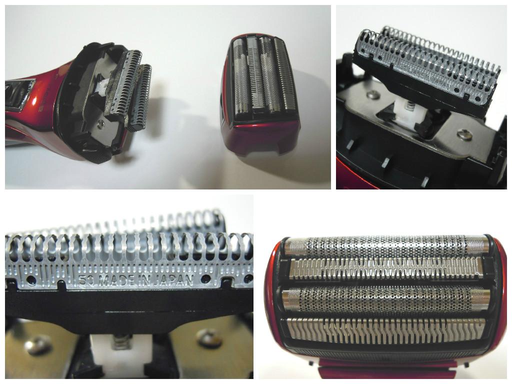 RM-LF453-2