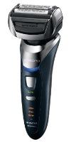 RM-LTX10D-icon