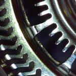 PHILIPS 9000/7000/5000シリーズに搭載される刃の違い(SH90/51・SH70/51・SH50/51)