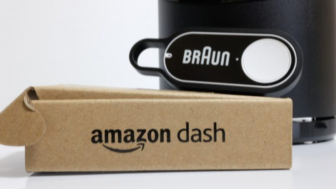 amazondash-8