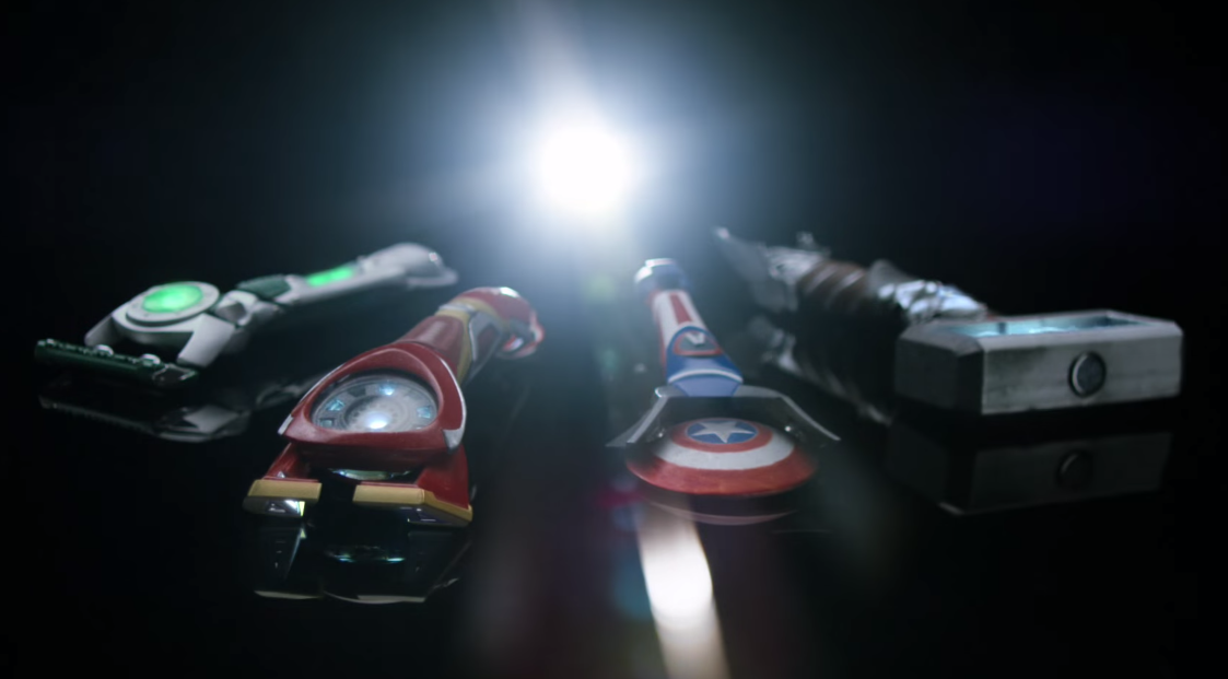 avengers-razors2