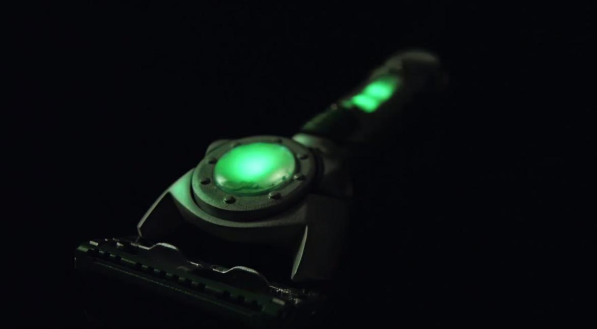 avengers-razors5