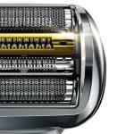 braun-series-9-cutsystem-3