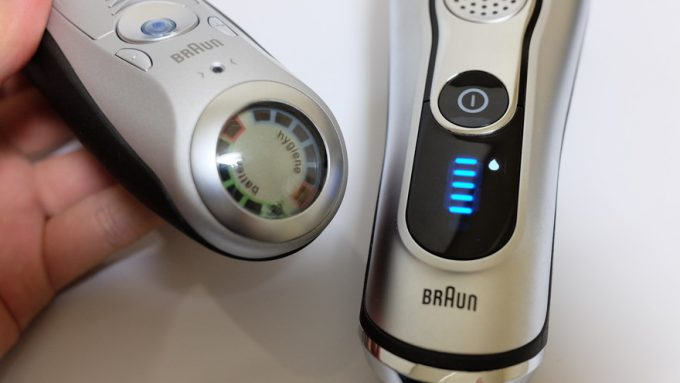 braun-series3-5-7-9-9