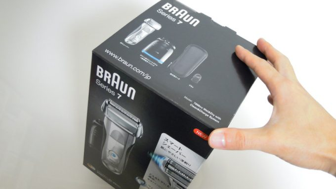braun-series7-7898cc-review-13