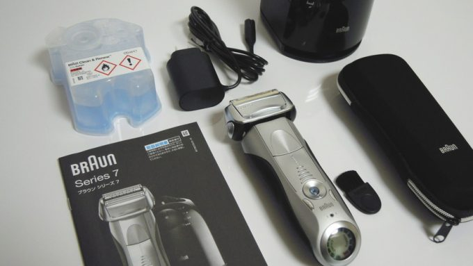 braun-series7-7898cc-review-14