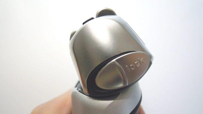 シリーズ7のヘッド可動-3