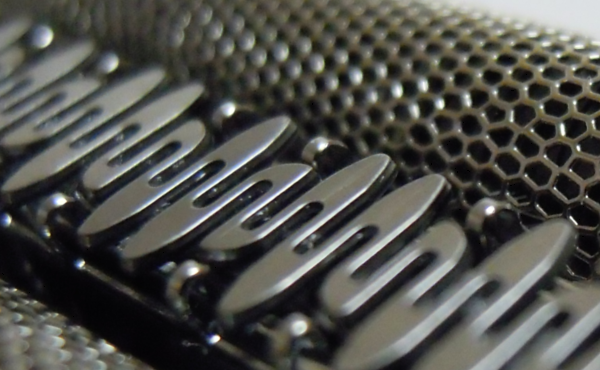 braun-series7-kusehige-trimmer