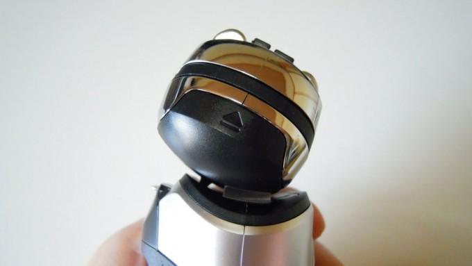 braun9090cc-review (16)