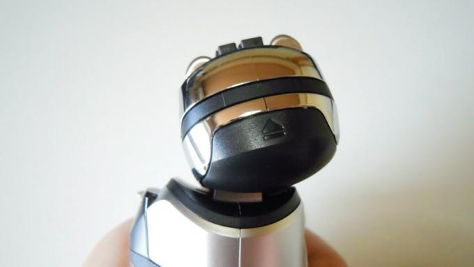 braun9090cc-review (18)