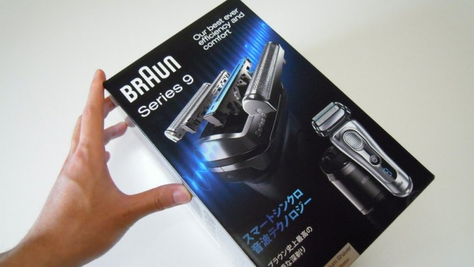 braun9090cc-review (4)
