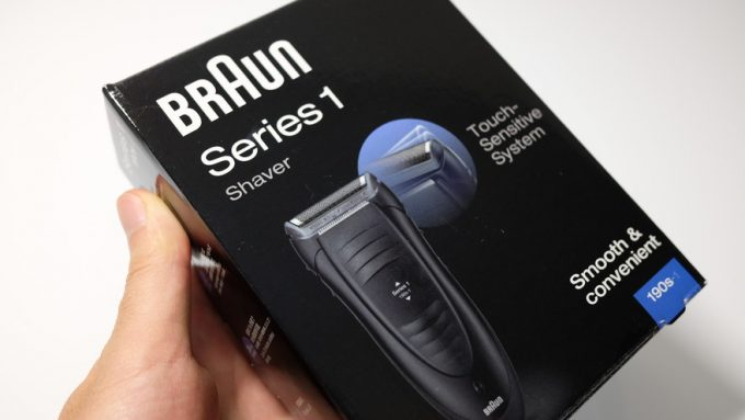 braun_series1-review-1