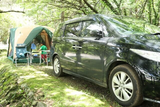 camp-car