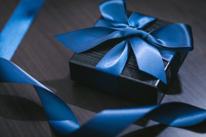 男性へのプレゼント・ギフトに電気シェーバーという提案