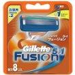 gillette_fusion5+1
