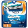gillette_fusion_prodlide_8