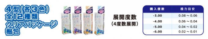 http://item.rakuten.co.jp/sungler/