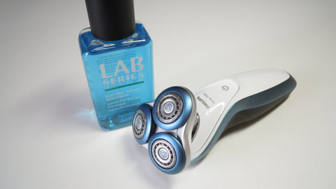 lab-series-electric-shave-solution (82)