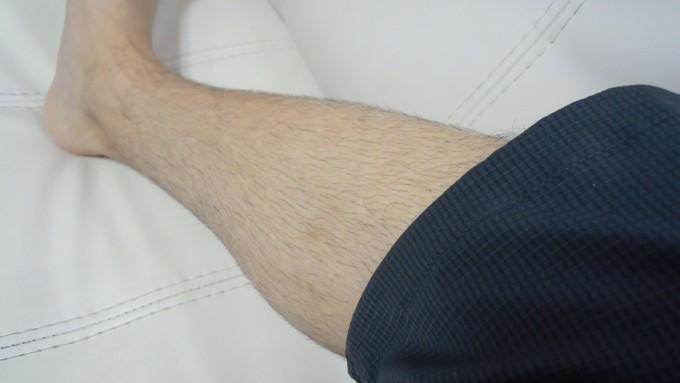 leg-grooming (4)