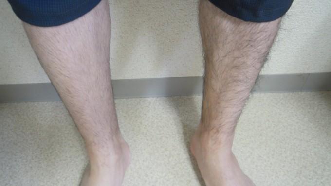 leg-grooming (5)