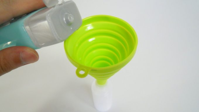 lotion-tripkowake (14)