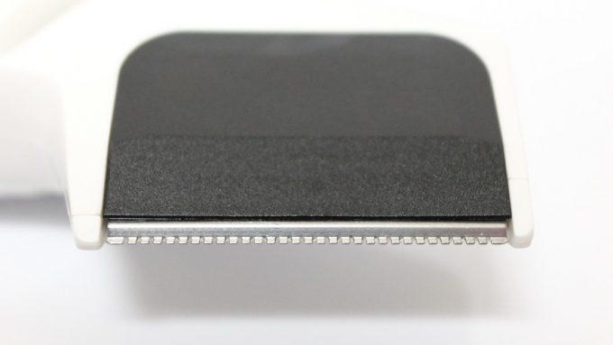 ER-GK60-Wのトリマー刃