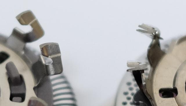 コンフォートカット刃とマルチプレシジョン刃の比較-3
