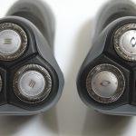パワータッチの現行型(PT764/14)と旧型(PT725A)の違い