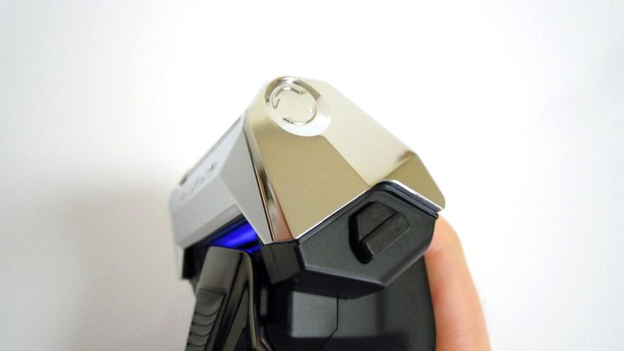 RM-LX2Dのヘッド駆動方向-2