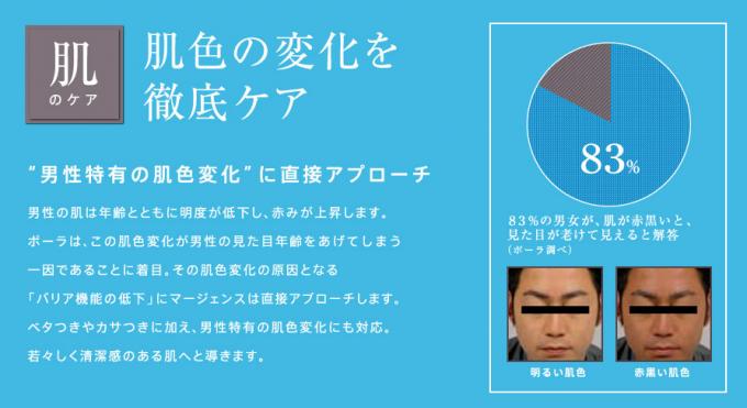 http://net.pola.co.jp/