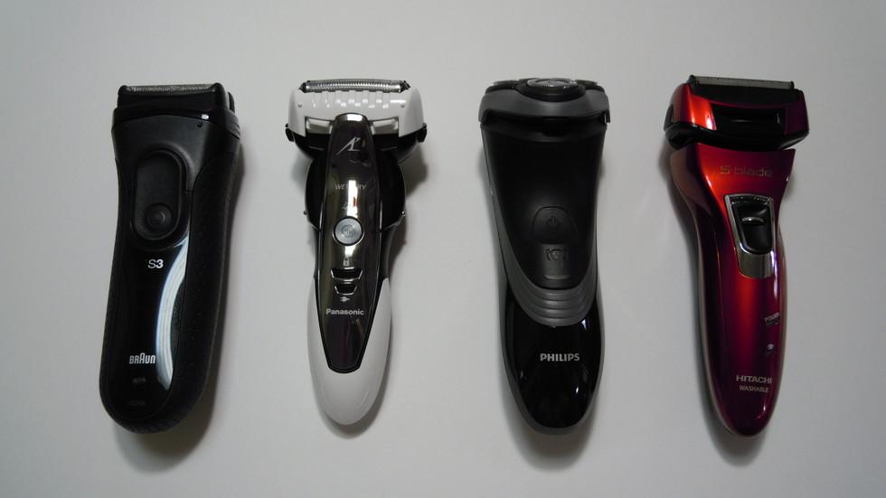 series3-esst29-powertouch-sblade-2
